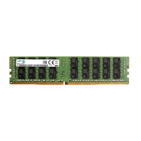 DDR4 4G PC2666 SAMSUNG FOR PC ,Desktop RAM
