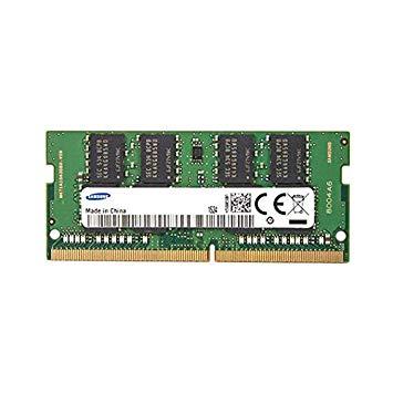 DDR4 4GB PC2400 SAMSUNG FOR NOTEBOOK مستعمل ,Laptop RAM