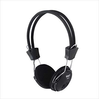 HEADPHONE & MIC HOME IT 808 MV ,Headphones & Mics