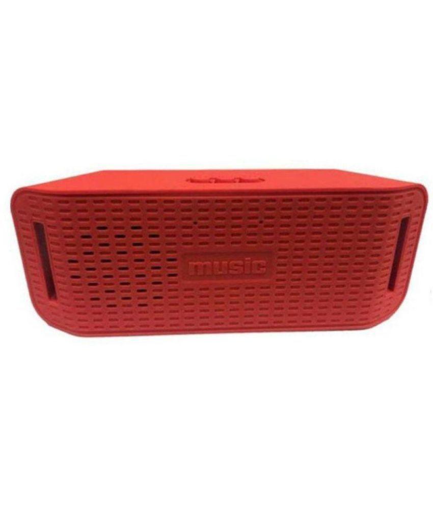 SPEAKER BLUETOOTH MUSIC Y3 MINI&USB&CARD& FM  MOBILE COLOR ,Speakers