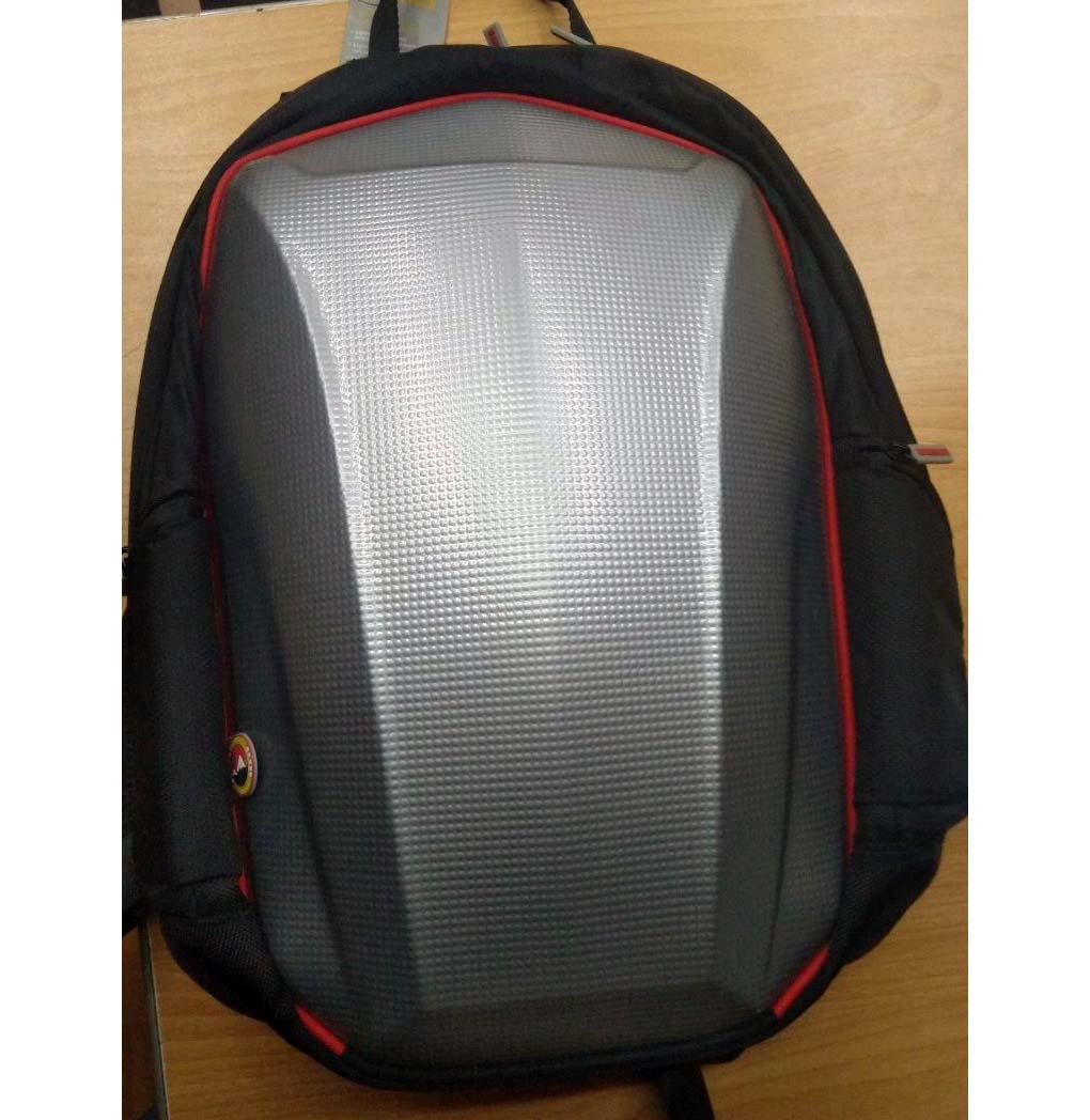 NOTEBOOK BAG RANGERPACK 13-16 COLOR حقيبة ظهر مع حماية ,Laptop Bag