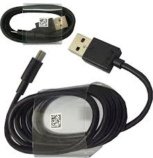 CHARGER ASUS ORGINAL TYPE-C CABLE FOR TABLET شاحن تاب ازوس اورجينال - -, Smartphones & Tab Chargers