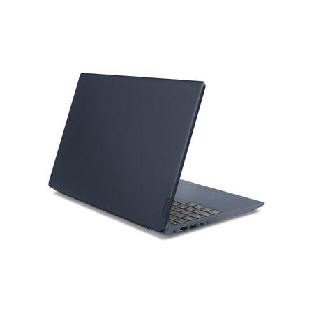 NOTEBOOK LENOVO IDEAPAD 330-15IKB I5 8250U 1.6GHZ 3.4GHZ 6M 8G DDR4 1T VGA AMD M530 4G DDR5 15.6 BLACK ,Laptop Pc