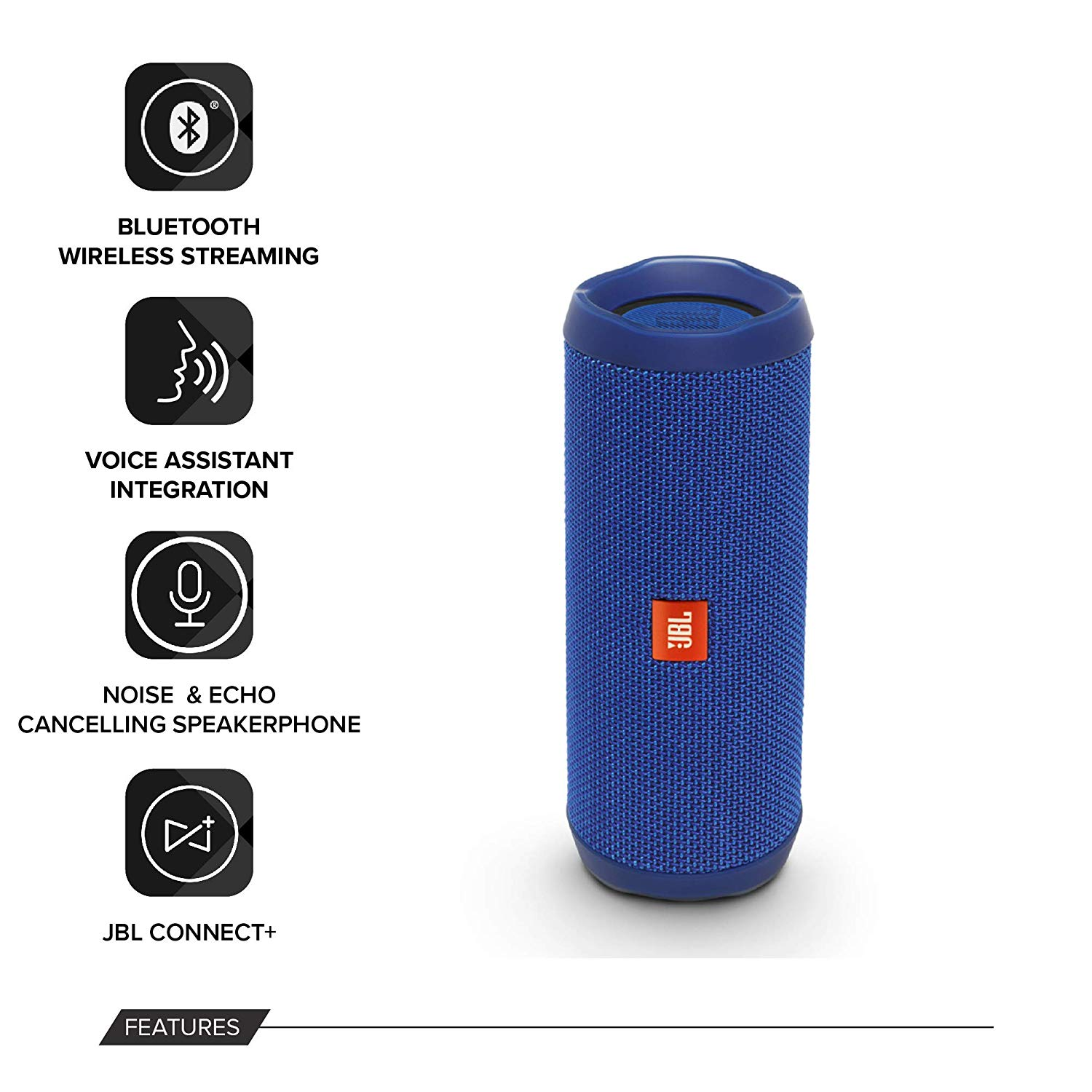 SPEAKER BLUETOOTH JBK-2205 &2206FOR MP3&MOBILE&MICRO SD&USB COLOR ,Speakers