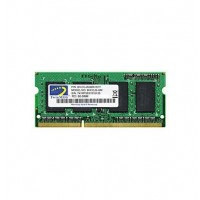 DDR3 8GB PC1333 TWINMOS FOR NOTEBOOK BOX ,Laptop RAM