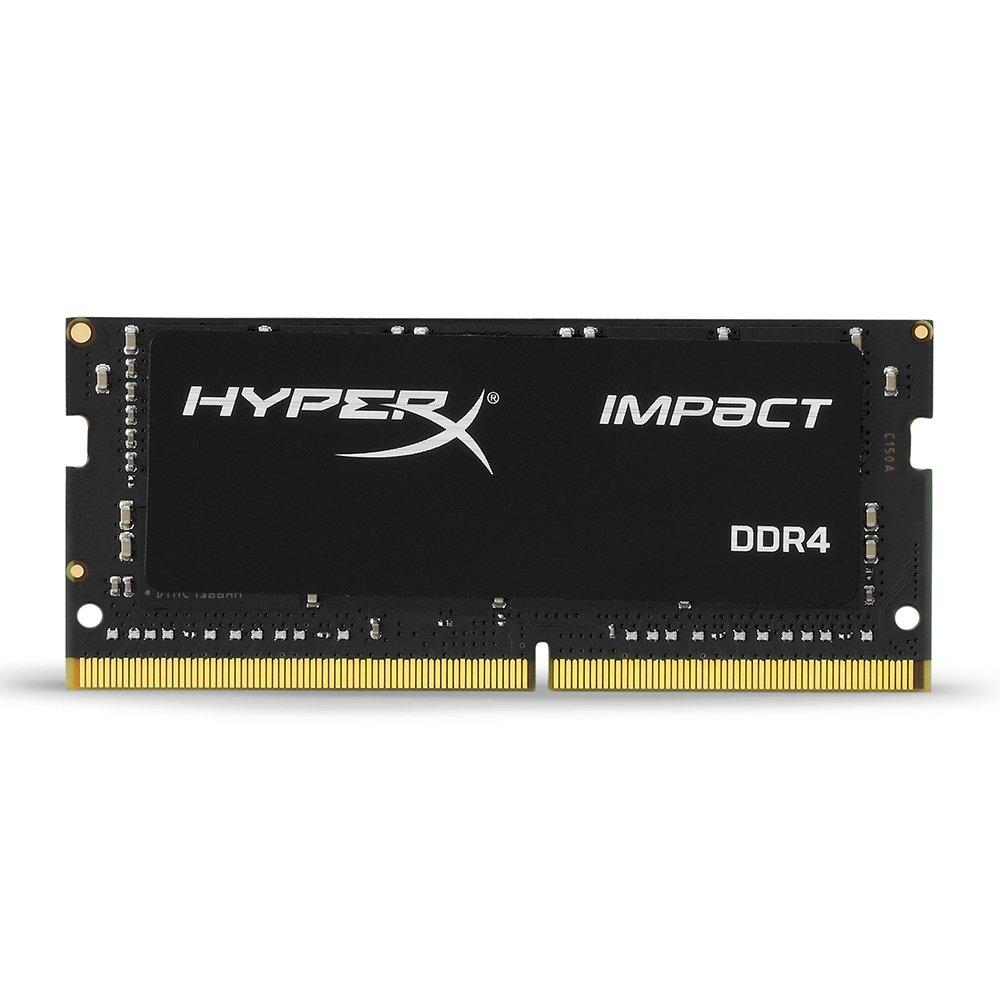 DDR4 8GB PC2666 KINGSTON FOR NOTEBOOK BOX ,Laptop RAM