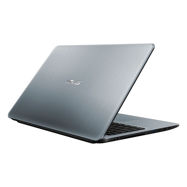 NOTEBOOK ASUS F540UB-GQ1077 I5 8250U 1.6GHZ 3.4GHZ 6M 8G DDR4 1T VGA NVIDIA 110MX 2G DDR5 15.6 SILVER ,Laptop Pc