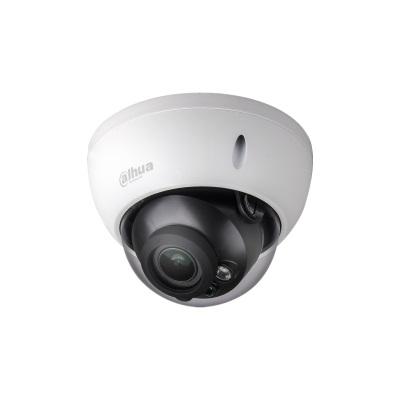 DVR CAM 2MP  DH-HAC-HDBW1220RP-VF DAHUA  MAX .30 FPS  3.6-12mm MOTORIZED LENS  كاميره  داخليه المنيوم دهوا مسافه 30 متر ليلا تغير الزوم يدوي gشاشة الكاشير ,Security Cameras