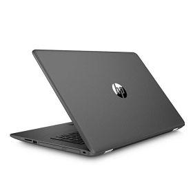 NOTEBOOK HP 15-DA1013NY I3 8145U 2.10GHz 4M 4G 1T VGA INTEL HD 15.6 BLACK ,Laptop Pc