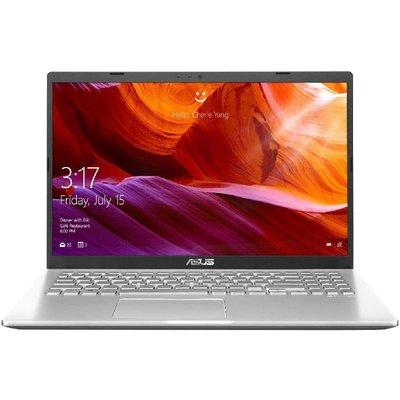 NOTEBOOK ASUS X509FB-EJ034 I5 8250U 1.6GHZ 3.4GHZ 6M 8G DDR4 1T VGA NVIDIA 110MX 2G DDR5 15.6 SLATE GREY ,Laptop Pc