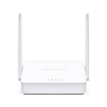 ADSL2 MODEM+ROUTER+3PORT+ACCESSPOINT WIRELESS-N 300Mbps MERCUSYS MW300D ,ADSL Routers