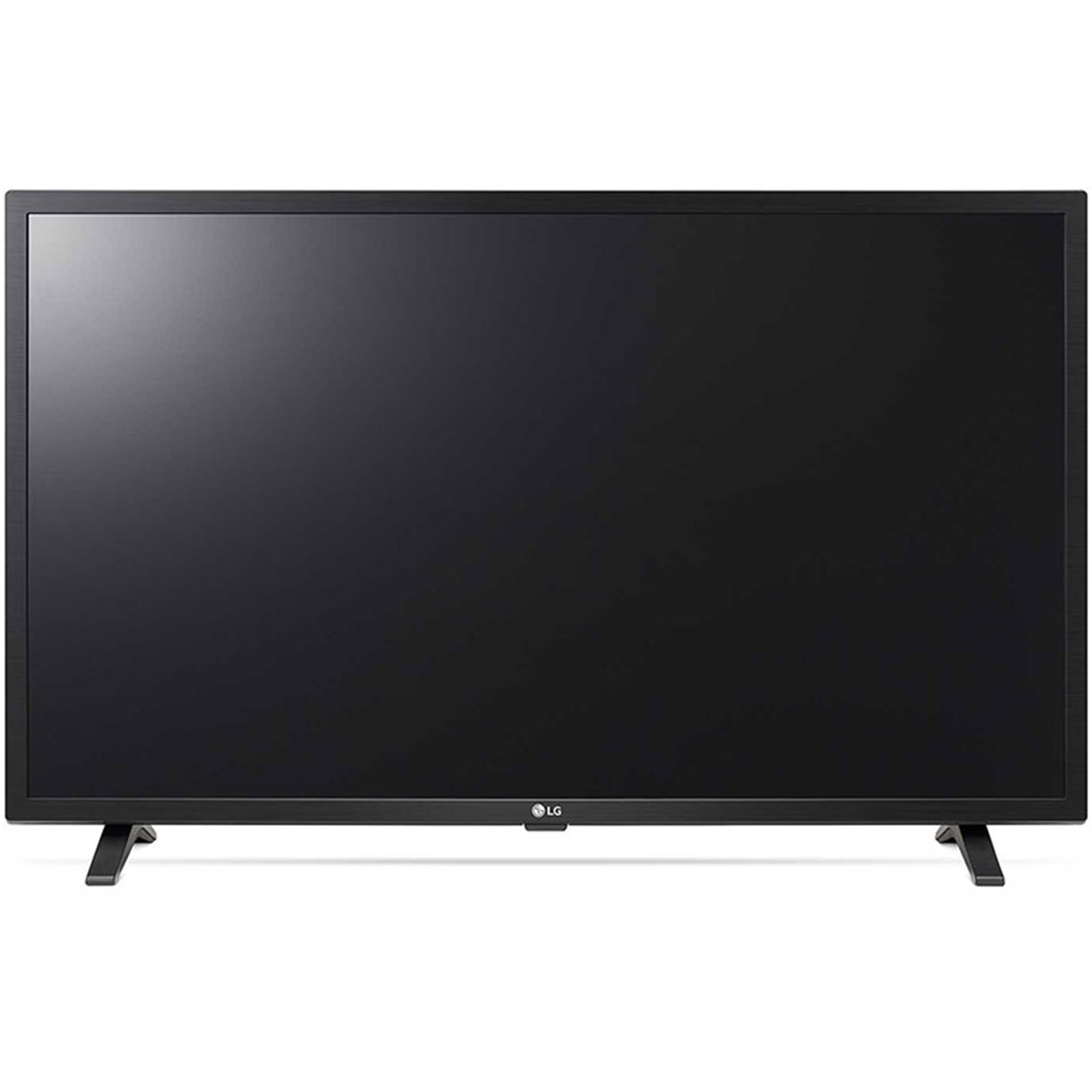 MONITOR LED TV 32 LG+RECEIVER SMART HD READY 32LM630 ,LED