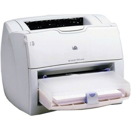 HP LaserJet 1200 مستعمل ,Other Used Items