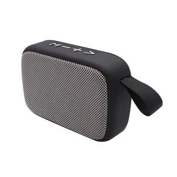 SPEAKER BLUETOOTH S-LINK G2 MINI & USB & CARD FOR MOBILE COLOR ,Speakers