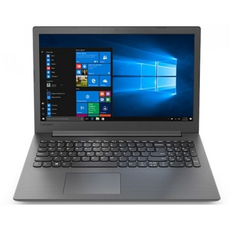 NOTEBOOK LENOVO IP 130 I3 8130U 2.20GHz 4M 4G 1T VGA NVIDIA 110MX 2G DDR5 HD 15.6 ,Laptop Pc