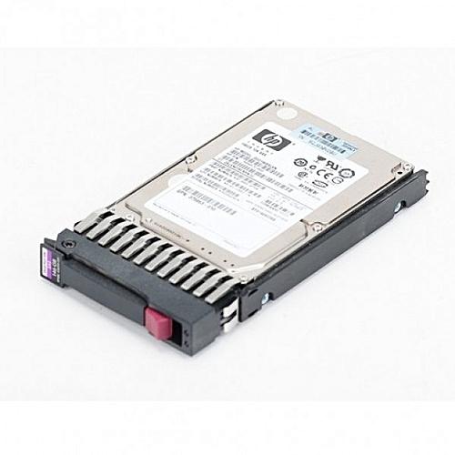 HDD 2.4TB SAS HPE 12G Enterprise 10K SFF (2.5in) SC 512e Digitally Signed FirmwareHDD (881457-B21) ,SCSI & SAS HDD