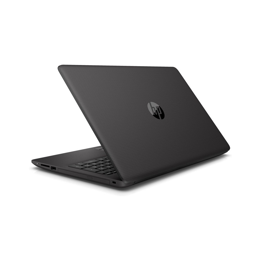 NOTEBOOK HP 250 G7 I3 1005G1 3.60GHz 4M 4G HD 1T VGA INTEL 15.6 BLACK ,Laptop Pc