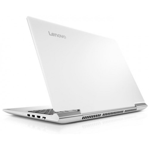 NOTEBOOK LENOVO L340 AMD RYZEN R5-3500U 2.10GHz UP TO 3.7GHz  4M 4G 1T AMD RADEON VEGA 8 15.6 WHITE ,Laptop Pc