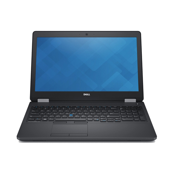 NOTEBOOK DELL LATITUDE 3510 I3 10110U 2.1GHz 4M 4G 1T VGA INTEL HD 15.6 PLATINUM GREY ,Laptop Pc