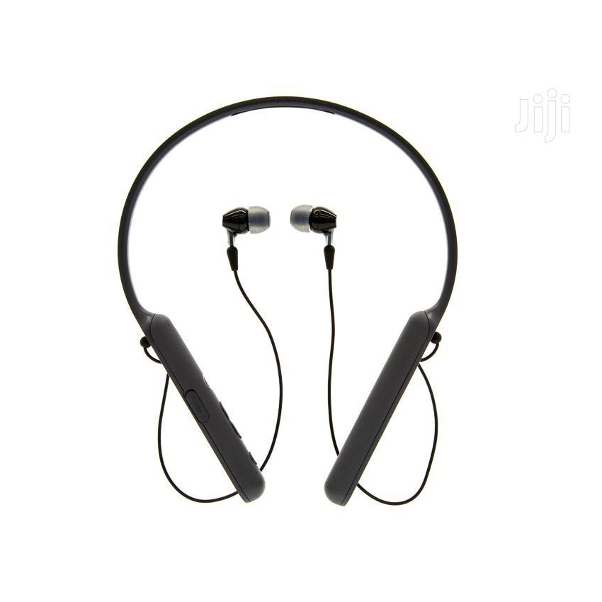 HEADSET BLUETOOTH BEHIND THE NECK  MINI SPORT  BT-880 ,Headphones & Mics