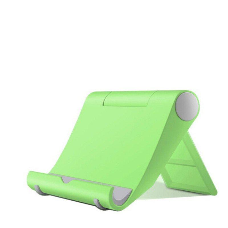 HOLDER FOR TABLET COLOR - ستاند تاب متحرك ,Other Smartphone Acc