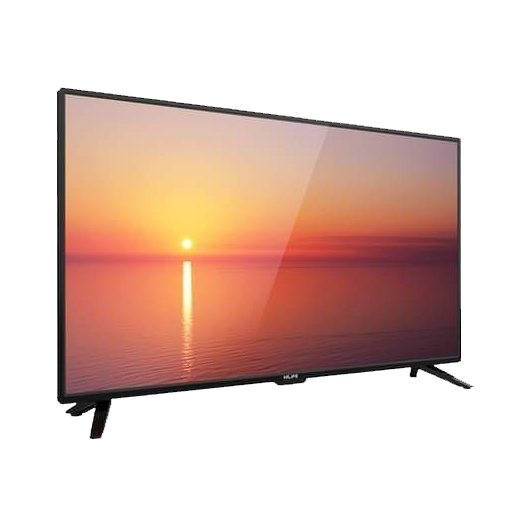 MONITOR LED TV 42 RIVIERA+ SMART FHD 42LRJP220 SMART- DLED TV / مع قاعده جداريه ,LED