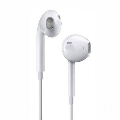 EARPHONE SKY DOLPHIN HIGH QUALITY FOR SMARTPHONE OR TAB  SR16 عظم ,Smartphones & Tab Headsets
