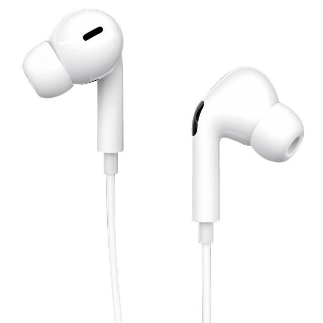 EARPHONE SKY DOLPHIN HIGH QUALITY FOR SMARTPHONE OR TAB SR17   ضغط ,Smartphones & Tab Headsets