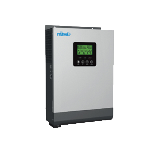 INVERTER MARVEL-SOLAR  700W/12V CHARGER 20A / PWM PV 50-MAX WALL INVERTER  MISP-1000/ PVPOWER 700W ,Inverters