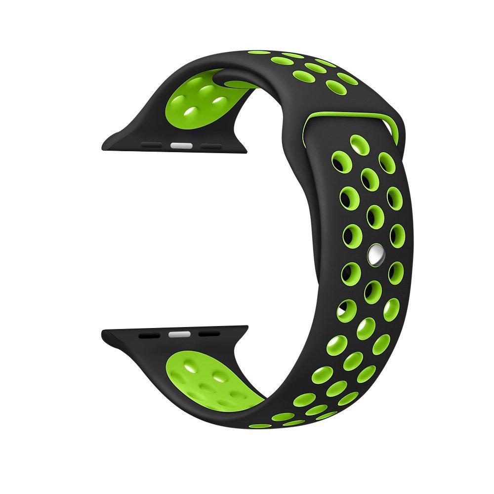 IPHONE WATCH BRACELET كستك ساعة ايفون ,Other Smartphone Acc