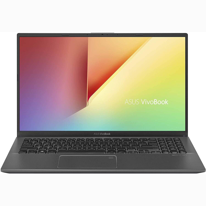NOTEBOOK ASUS R564JA-UH31T I3 1005G1 3.60GHz 6M 4G 512G SSD  VGA INTEL 15.6 TOUCH SCREEN WIN10 BLACK ,Laptop Pc