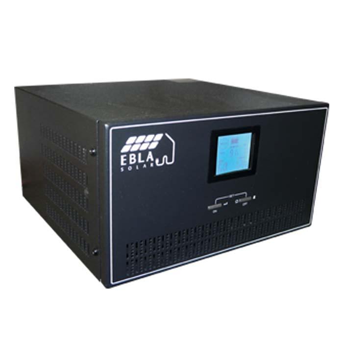 INVERTER EBLA 1000W/CHARGER 40A ,Inverters