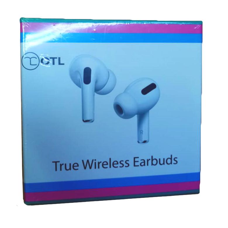 HEADSET BLUETOOTH OTL-TWS  HIGH QUALITY- COLOR ,Smartphones & Tab Headsets