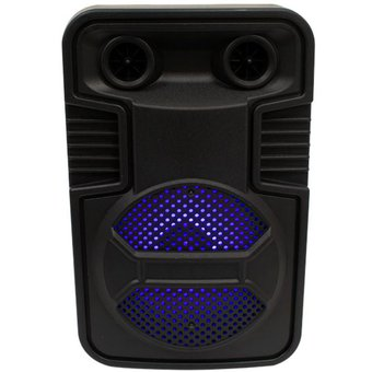 SPEAKER BLUETOOTH KTX-1537 FOR MP3 & MOBILE & FM & SD CARD USB & AUX ,Speakers