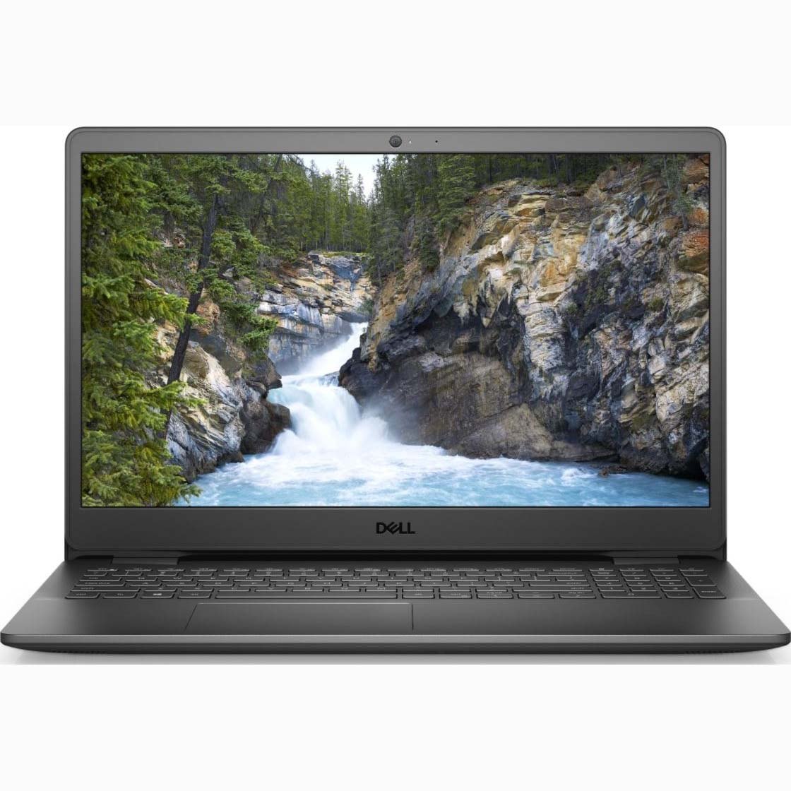 NOTEBOOK DELL VOSTRO 3500 I7 1165G7  2.8GHZ UP-TO 4.7GHZ 12M 8G DDR4 1T VGA NVIDIA 330MX 2G DDR6 15.6 BLACK ,Laptop Pc