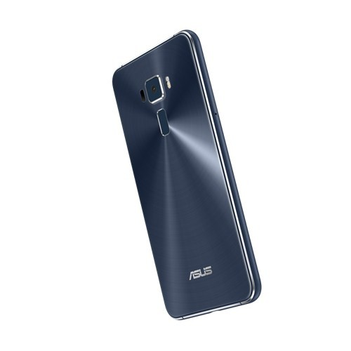 MOBILE PHONE ASUS 5.2 OCTA CORE 2.0GHz 3GB 32GB +BT ZENFONE 3 32G ZE520KL - BLACK ,Android Smartphone