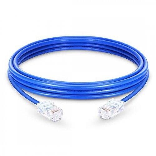 PATCH CORD 10M CAT6 UTP ,Network Cables