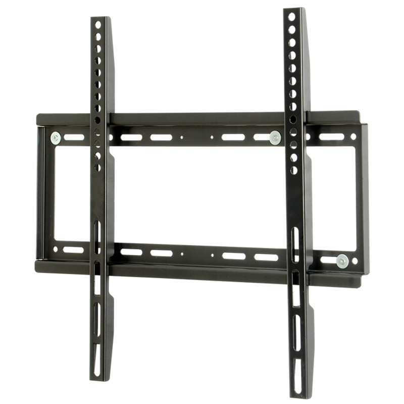 قاعدة شاشة جدارية ثابتة 42-50 ,Monitors & TVs  Acc